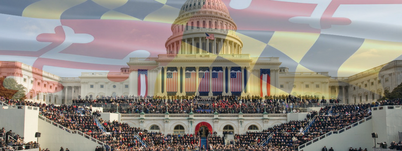 Inauguration-MD_Delegation.png