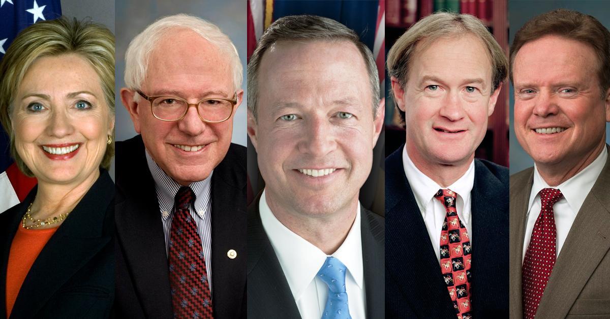 5-Dem-Candidates.png