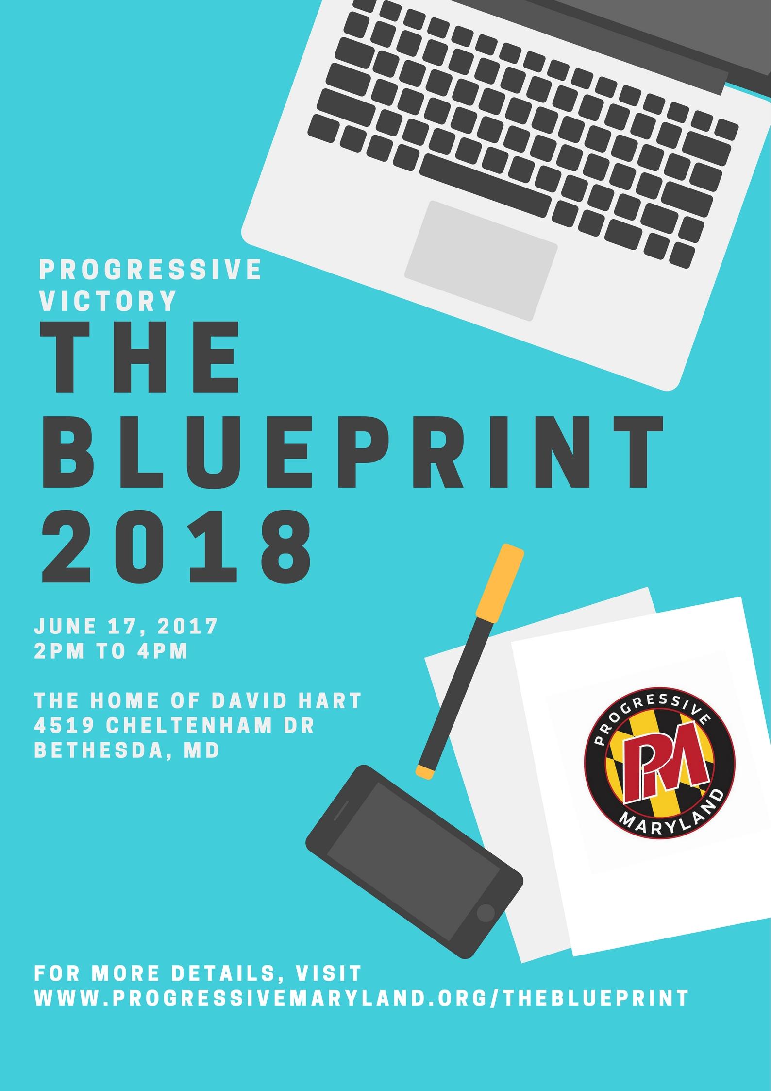 The_PMD_Blueprint.jpg