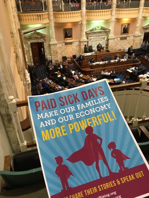paid_sick_in_the_house_vote.jpg