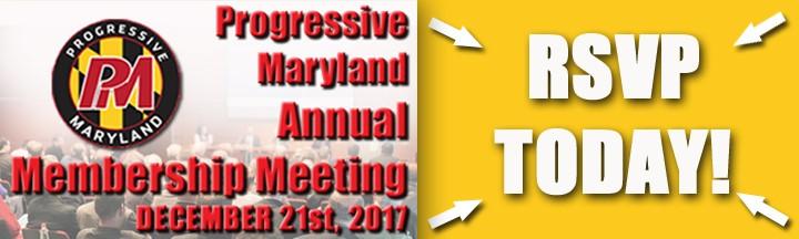 annual_meeting_logo.jpg
