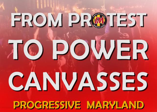 2018ProtestToPowerCanvasses.jpg