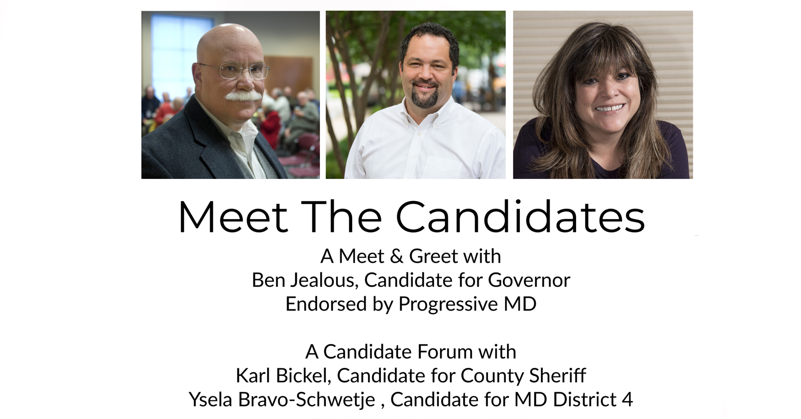 FCP_Meet_the_candidates_banner.jpg
