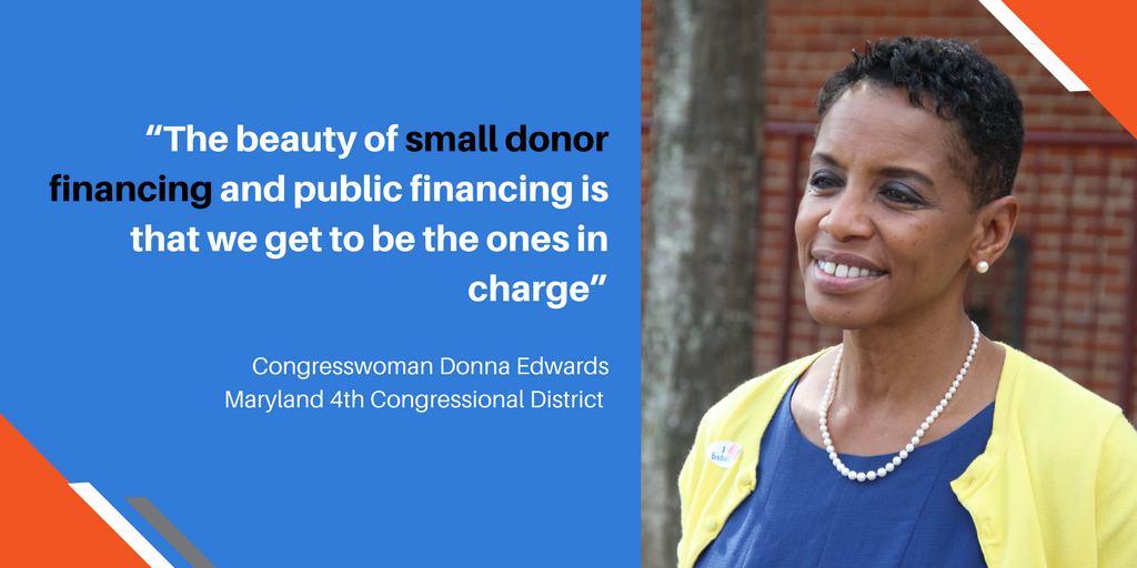 Donna-Edwards_small_donor.png