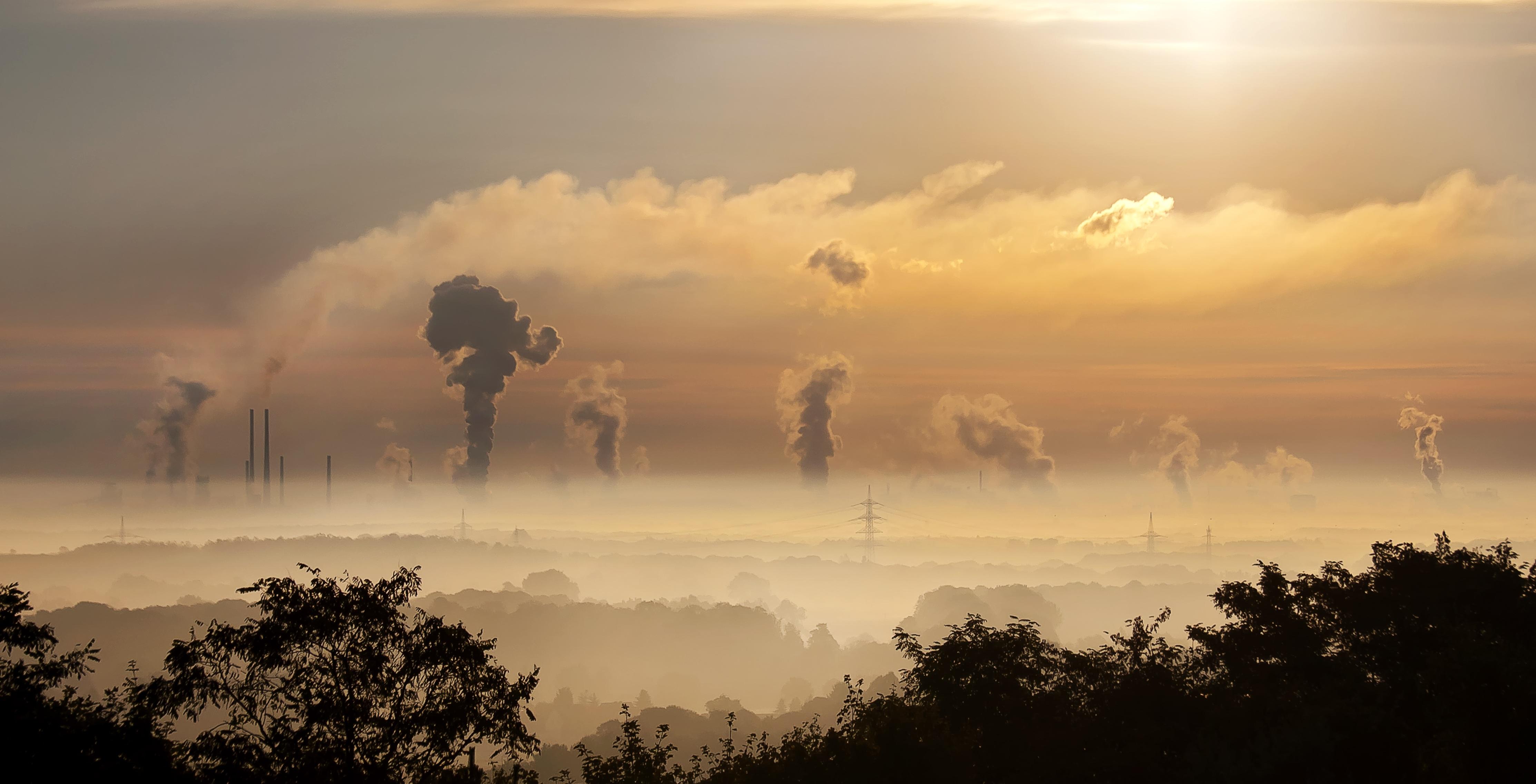 industry-sunrise-clouds-fog-39553.jpeg
