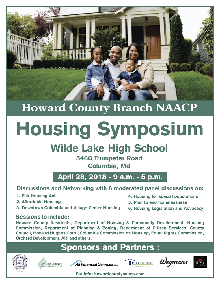 howard_housing_symposium.png