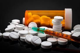 opioid_works.jpg