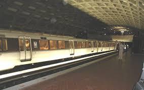 metrorail.jpg