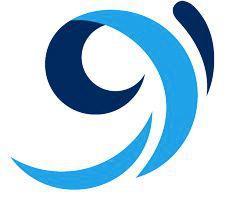 Groundswell_Logo.jpg