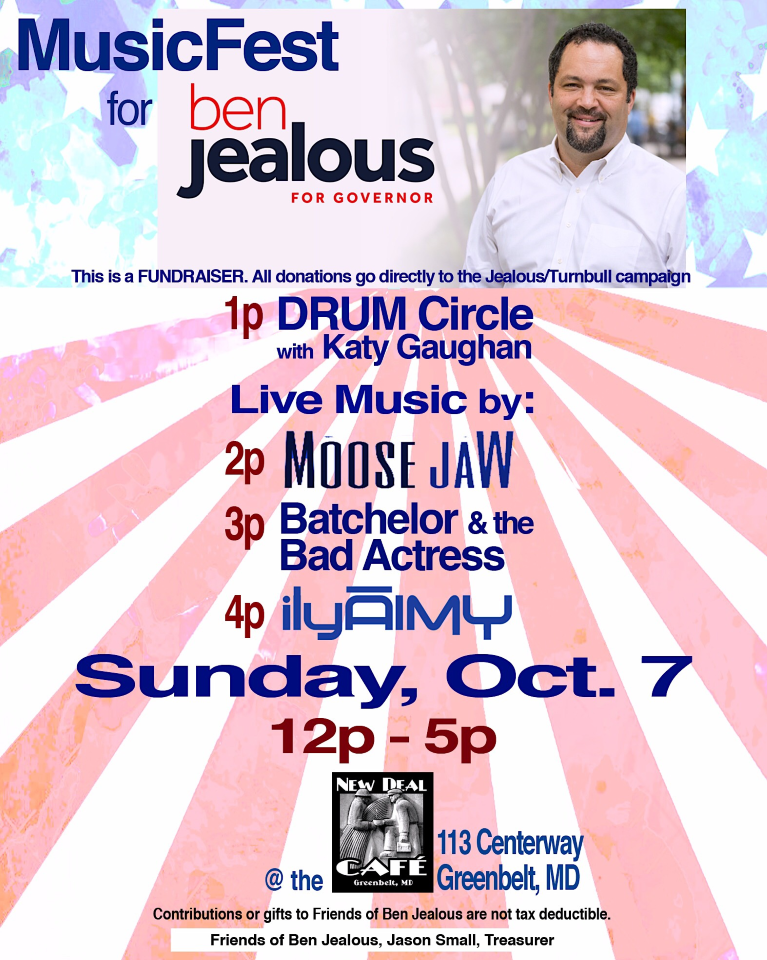 jealous_music.png