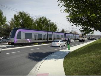 M-PurpleLine-UniversityBlvd3-CHOSEN.jpg