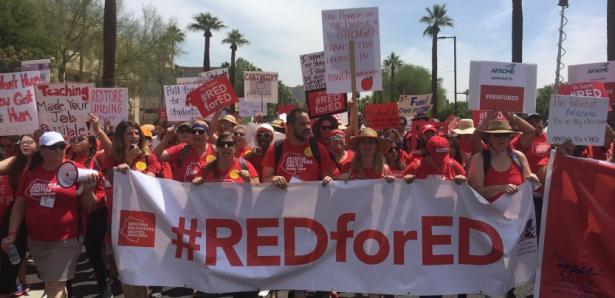 red_for_ed_2018.jpg