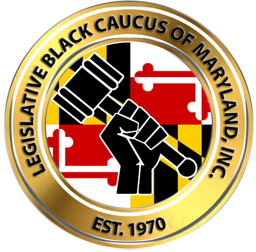 leg_black_caucus_sig.png