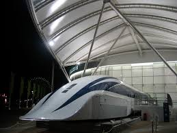 japanese_maglev_train.jpeg