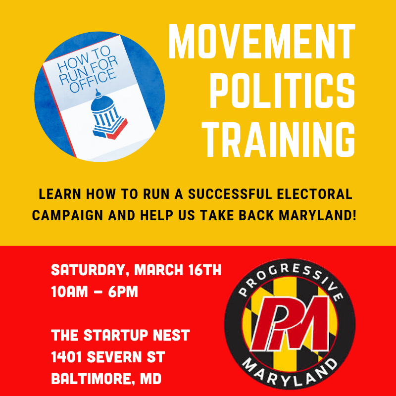 movement_politics_promo_for_March_16.png