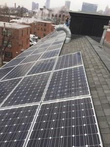 rooftop_solar.jpg