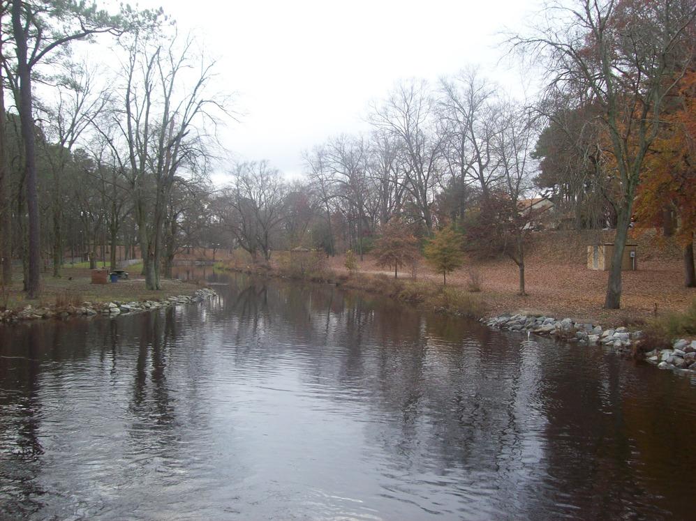 salisbury_wicomico_river.jpg
