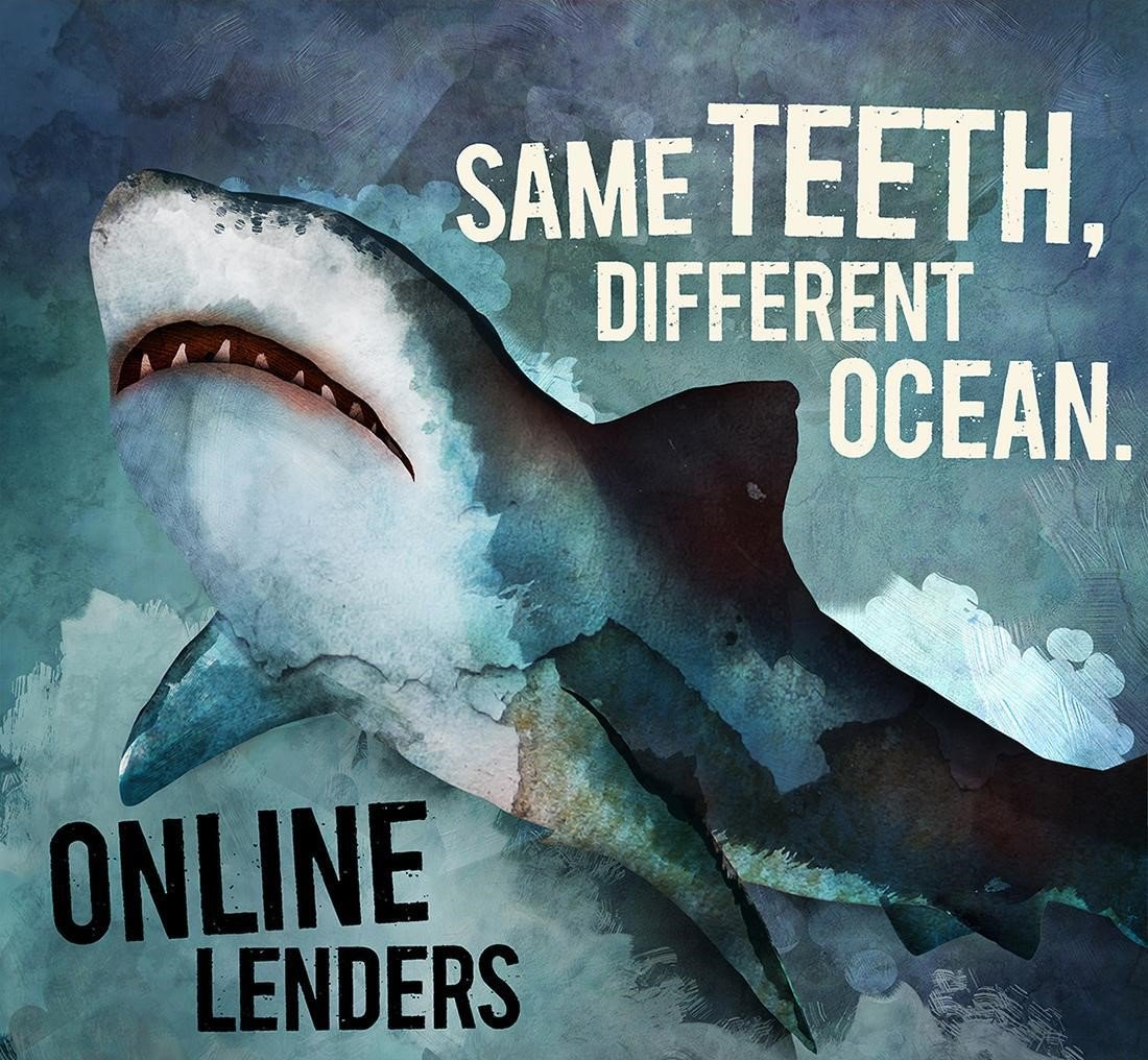 shark_week_lenders.jpg