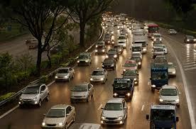 traffic_congestion.jpeg