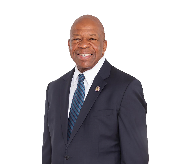 cummings.PNG
