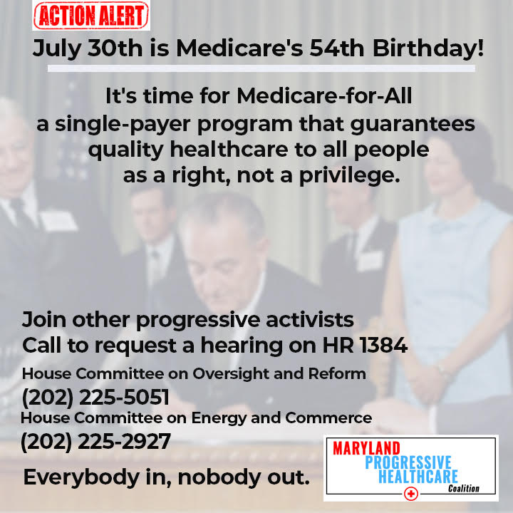 medicare_birthday.jpg