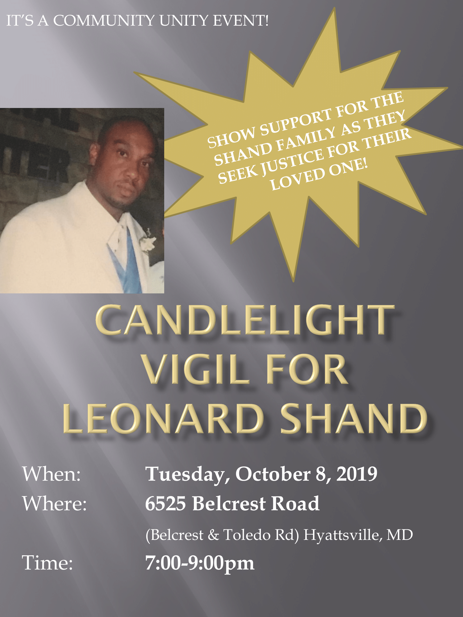 Candlelight_Vigil_for_L_Shand-1.png