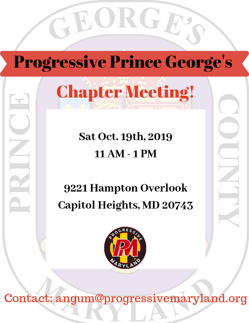 Progressive_Prince_George's_Chapter_meeting_(1).png
