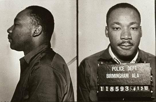 MLKMUGSHOT1.jpg
