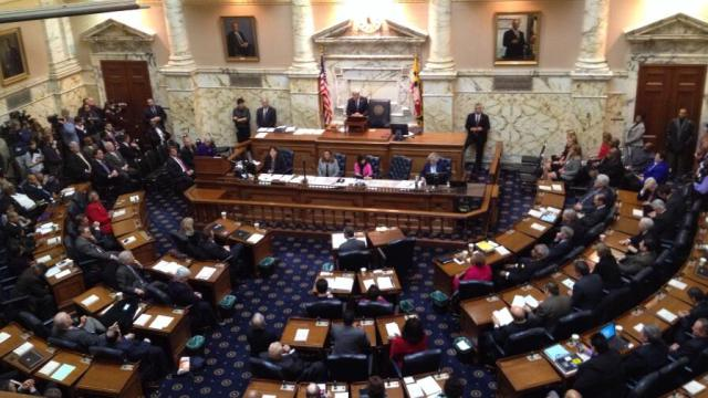 md-legislative-session.jpg