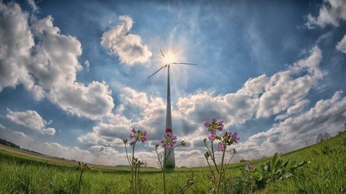 clean_energy_combo.jpg