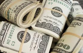 us_money.jpg