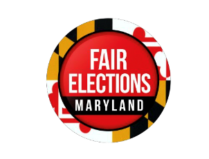 fair_elections_md..png