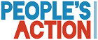 people's_action_logo.png