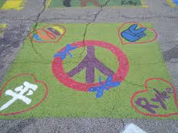 sidewalk_peace_sign.jpg