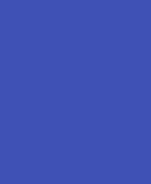 house_symbol.png