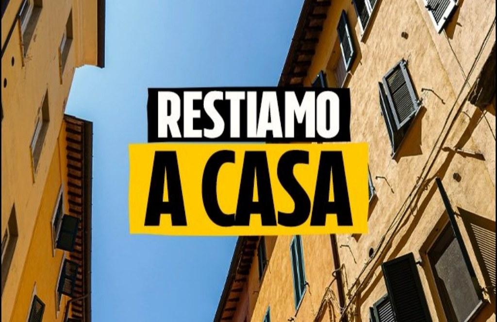 restiamo_a_casa.jpg