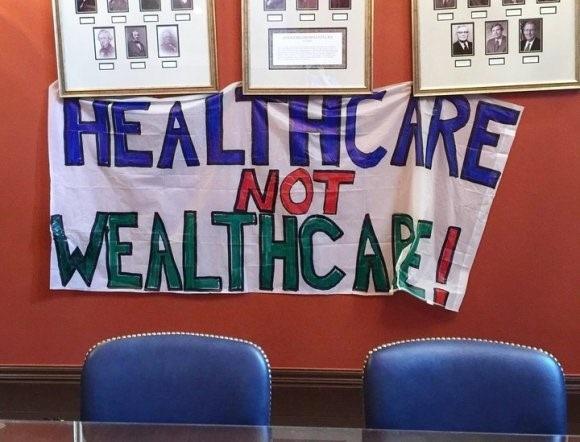 healthcare_not_wealthcare.jpg