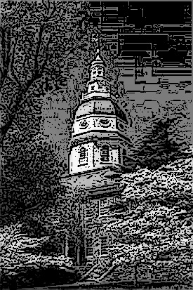 MD_state_house_sketch.jpg