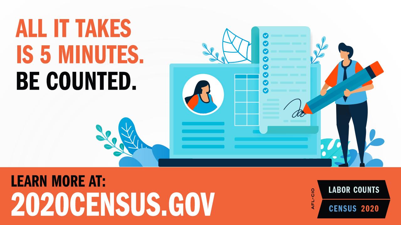 census_prod_labor.png