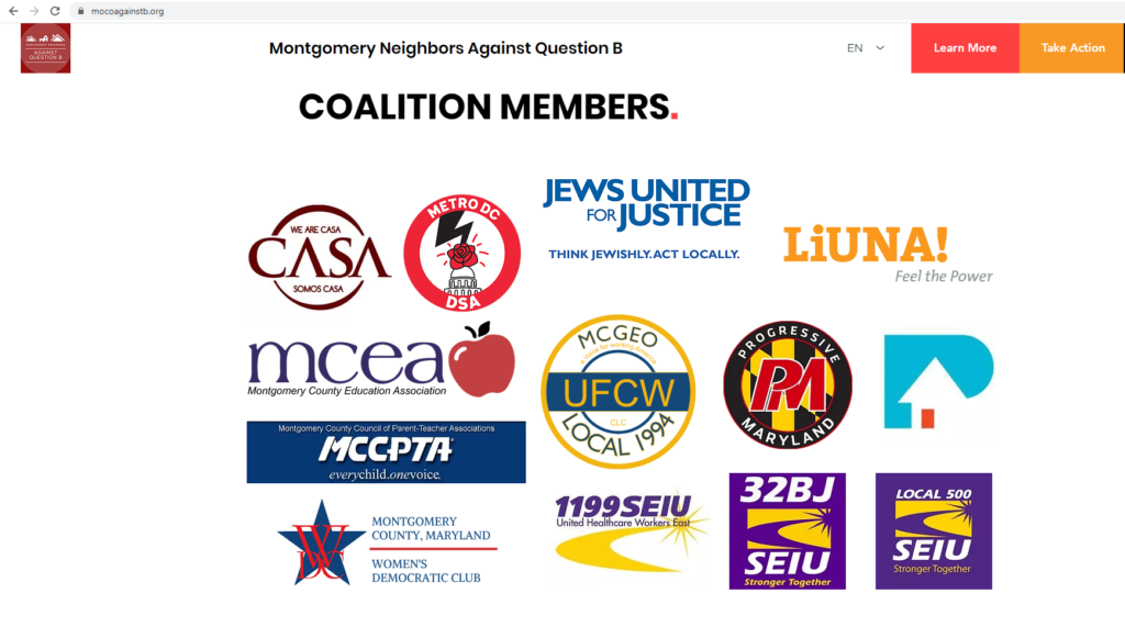 MoCo-Against-B-Supporters-1024x571.png