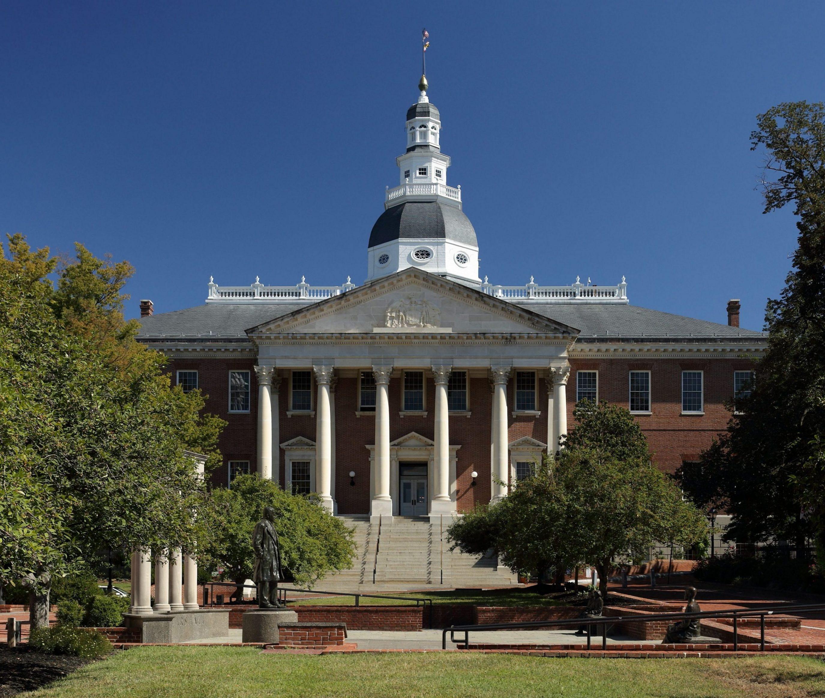 state_house_image_wikimedia_commons.jpg