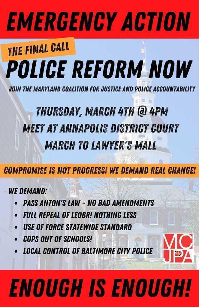 police_reform_rally_march_4.jpg