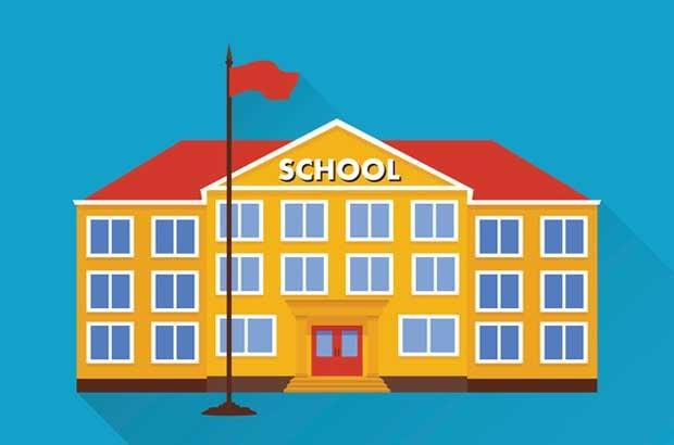 school_generic.jpg