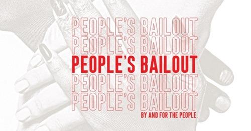 bailout_sig.jpg