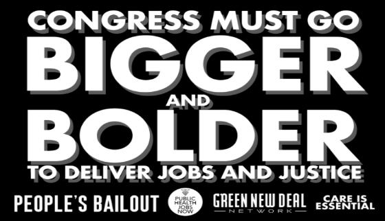 congress_bigger_bolder_nyt_ad_may_21.png