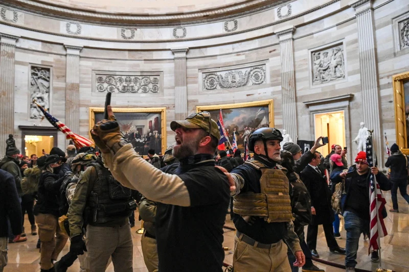 capitol-riot-documented-1_saul_loeb_AFP-Getty_Images.jpg