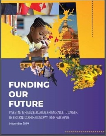 funding_our_future_report_cover_cropped.jpg