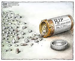 opioid_RIP_toon.jpg