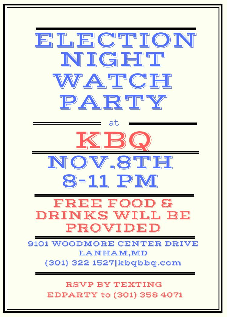 final_election_night_flyer-page-001.jpg