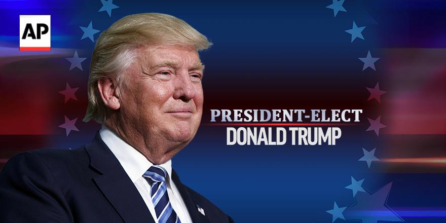 Pres._Trump.png